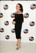 Celebrity Photo: Patricia Heaton 1280x1851   209 kb Viewed 212 times @BestEyeCandy.com Added 166 days ago