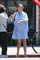 Celebrity Photo: Natalie Portman 1200x1800   189 kb Viewed 26 times @BestEyeCandy.com Added 10 days ago