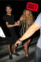 Celebrity Photo: Mariah Carey 2333x3500   2.0 mb Viewed 0 times @BestEyeCandy.com Added 5 days ago