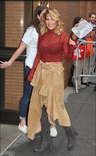 Celebrity Photo: Candace Cameron 1200x1941   420 kb Viewed 112 times @BestEyeCandy.com Added 63 days ago