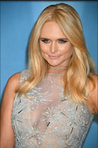 Celebrity Photo: Miranda Lambert 2000x3000   688 kb Viewed 16 times @BestEyeCandy.com Added 83 days ago