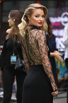 Celebrity Photo: Emma Rigby 1600x2400   418 kb Viewed 90 times @BestEyeCandy.com Added 261 days ago