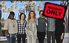 Celebrity Photo: Shania Twain 3000x1893   4.4 mb Viewed 0 times @BestEyeCandy.com Added 154 days ago