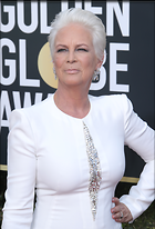 Celebrity Photo: Jamie Lee Curtis 2829x4162   1.2 mb Viewed 76 times @BestEyeCandy.com Added 96 days ago