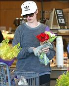 Celebrity Photo: Anne Hathaway 1200x1500   332 kb Viewed 8 times @BestEyeCandy.com Added 17 days ago
