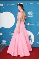 Celebrity Photo: Gemma Arterton 1200x1800   158 kb Viewed 51 times @BestEyeCandy.com Added 81 days ago