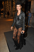 Celebrity Photo: Alessandra Ambrosio 1200x1800   278 kb Viewed 62 times @BestEyeCandy.com Added 263 days ago