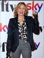 Celebrity Photo: Kim Cattrall 1200x1601   207 kb Viewed 9 times @BestEyeCandy.com Added 14 days ago