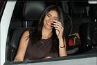 Celebrity Photo: Roselyn Sanchez 1200x800   107 kb Viewed 40 times @BestEyeCandy.com Added 79 days ago