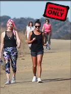 Celebrity Photo: Lea Michele 1658x2181   1.7 mb Viewed 0 times @BestEyeCandy.com Added 4 days ago