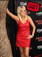 Celebrity Photo: Kristin Chenoweth 2675x3600   1.6 mb Viewed 1 time @BestEyeCandy.com Added 30 days ago