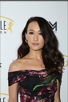Celebrity Photo: Maggie Q 2880x4320   661 kb Viewed 48 times @BestEyeCandy.com Added 69 days ago