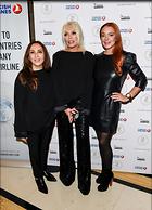Celebrity Photo: Lindsay Lohan 2531x3500   544 kb Viewed 18 times @BestEyeCandy.com Added 16 days ago