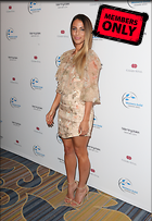 Celebrity Photo: Jessica Lowndes 2479x3600   2.5 mb Viewed 3 times @BestEyeCandy.com Added 87 days ago