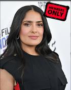 Celebrity Photo: Salma Hayek 3554x4521   2.3 mb Viewed 1 time @BestEyeCandy.com Added 26 days ago
