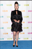 Celebrity Photo: Carla Gugino 1200x1800   242 kb Viewed 74 times @BestEyeCandy.com Added 116 days ago