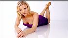 Celebrity Photo: Eva Habermann 1920x1080   163 kb Viewed 296 times @BestEyeCandy.com Added 3 years ago