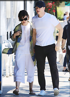 Celebrity Photo: Ginnifer Goodwin 1200x1651   211 kb Viewed 5 times @BestEyeCandy.com Added 18 days ago