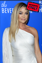 Celebrity Photo: Denise Richards 3142x4724   1.5 mb Viewed 5 times @BestEyeCandy.com Added 17 days ago