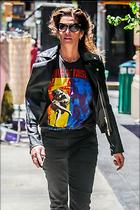 Celebrity Photo: Cindy Crawford 1200x1800   290 kb Viewed 6 times @BestEyeCandy.com Added 25 days ago