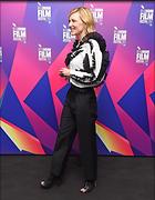 Celebrity Photo: Cate Blanchett 1790x2302   420 kb Viewed 23 times @BestEyeCandy.com Added 42 days ago