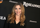 Celebrity Photo: Sarah Chalke 3600x2503   833 kb Viewed 9 times @BestEyeCandy.com Added 35 days ago