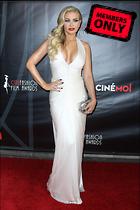 Celebrity Photo: Carmen Electra 2066x3100   3.5 mb Viewed 0 times @BestEyeCandy.com Added 26 days ago