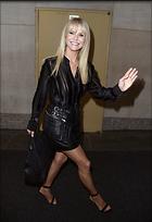 Celebrity Photo: Christie Brinkley 1200x1745   216 kb Viewed 65 times @BestEyeCandy.com Added 34 days ago