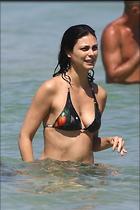 Celebrity Photo: Morena Baccarin 752x1128   92 kb Viewed 12 times @BestEyeCandy.com Added 22 days ago