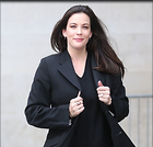 Celebrity Photo: Liv Tyler 1200x1145   92 kb Viewed 20 times @BestEyeCandy.com Added 24 days ago