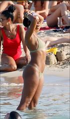 Celebrity Photo: Gabrielle Union 1200x2021   265 kb Viewed 91 times @BestEyeCandy.com Added 84 days ago