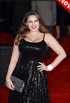 Celebrity Photo: Kelly Brook 1200x1769   208 kb Viewed 38 times @BestEyeCandy.com Added 7 days ago