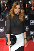 Celebrity Photo: Louise Redknapp 1200x1800   247 kb Viewed 19 times @BestEyeCandy.com Added 35 days ago