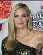 Celebrity Photo: Brooke Burns 1799x2319   543 kb Viewed 107 times @BestEyeCandy.com Added 371 days ago