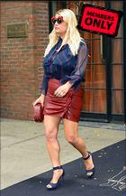 Celebrity Photo: Jessica Simpson 2325x3600   1.7 mb Viewed 4 times @BestEyeCandy.com Added 27 days ago