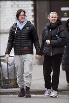 Celebrity Photo: Diane Kruger 1470x2205   186 kb Viewed 14 times @BestEyeCandy.com Added 48 days ago