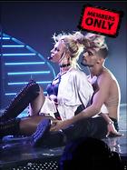 Celebrity Photo: Britney Spears 3672x4896   3.3 mb Viewed 1 time @BestEyeCandy.com Added 495 days ago