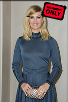 Celebrity Photo: January Jones 2348x3500   2.3 mb Viewed 2 times @BestEyeCandy.com Added 241 days ago