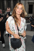 Celebrity Photo: Louise Redknapp 1200x1758   334 kb Viewed 99 times @BestEyeCandy.com Added 254 days ago