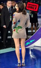 Celebrity Photo: Olivia Munn 2400x3977   2.1 mb Viewed 0 times @BestEyeCandy.com Added 10 hours ago