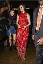 Celebrity Photo: Anne Hathaway 2004x3000   1,060 kb Viewed 21 times @BestEyeCandy.com Added 55 days ago