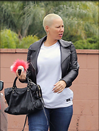 Celebrity Photo: Amber Rose 1200x1580   215 kb Viewed 29 times @BestEyeCandy.com Added 162 days ago