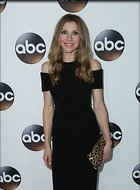 Celebrity Photo: Sarah Chalke 1200x1632   135 kb Viewed 41 times @BestEyeCandy.com Added 132 days ago