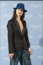 Celebrity Photo: Juliette Lewis 1200x1800   157 kb Viewed 120 times @BestEyeCandy.com Added 84 days ago
