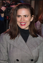 Celebrity Photo: Hayley Atwell 1200x1741   518 kb Viewed 34 times @BestEyeCandy.com Added 43 days ago