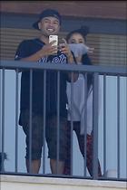 Celebrity Photo: Ariana Grande 1200x1800   214 kb Viewed 25 times @BestEyeCandy.com Added 48 days ago