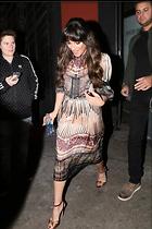 Celebrity Photo: Lea Michele 1200x1800   355 kb Viewed 15 times @BestEyeCandy.com Added 22 days ago