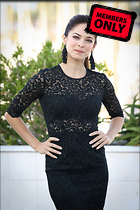 Celebrity Photo: Kristin Kreuk 2885x4327   2.1 mb Viewed 0 times @BestEyeCandy.com Added 11 days ago