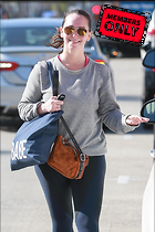 Celebrity Photo: Jennifer Love Hewitt 2333x3500   2.0 mb Viewed 4 times @BestEyeCandy.com Added 86 days ago