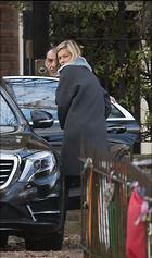 Celebrity Photo: Kate Moss 1200x2032   309 kb Viewed 7 times @BestEyeCandy.com Added 51 days ago
